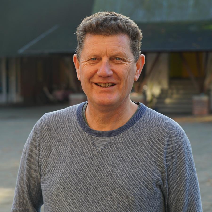 Marc Verbercht
